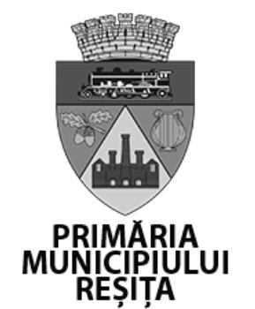 Primaria-resita-gris transp