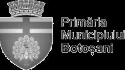 primaria botosani logo.jpg