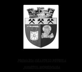 primaria petrila logo