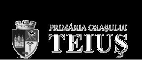 teius3